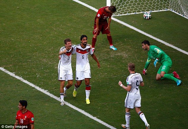 Ronaldo Watch Clockwatch On Portugal S Superstar S World Cup Opener Calciatori