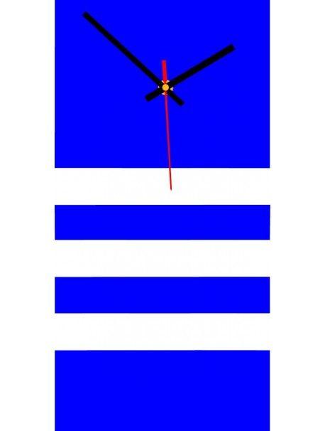 Elegante 3D Wanduhr NATZ, Farbe: dunkelblau, weiß Artikel-Nr.:  X0023-RAL5002-RAL9010 Zustand:  Neuer Artikel  Verfügbarkeit:  Auf Lager  Die Zeit ist reif für eine Veränderung gekommen! Dekorieren Uhr beleben jedes Interieur, markieren Sie den Charme und Stil Ihres Raumes. Ihre Wärme in das Gehäuse mit der neuen Uhr. Wanduhr aus Plexiglas sind eine wunderbare Dekoration Ihres Interieurs.