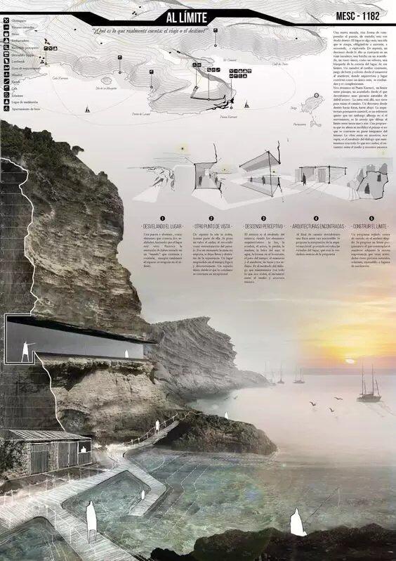 Best Architecture Presentation ideas #architektonischepräsentation