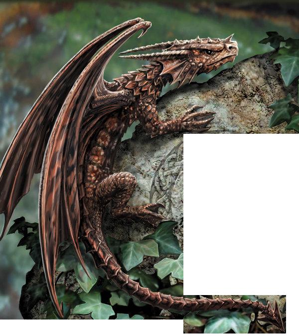 Render Dragon Dragons Fantastique Png Image Sans Fond Poste Par Iluvatar87 Telecharger Le Render Dragon Artwork Medieval Dragon Cute Dragon Tattoo