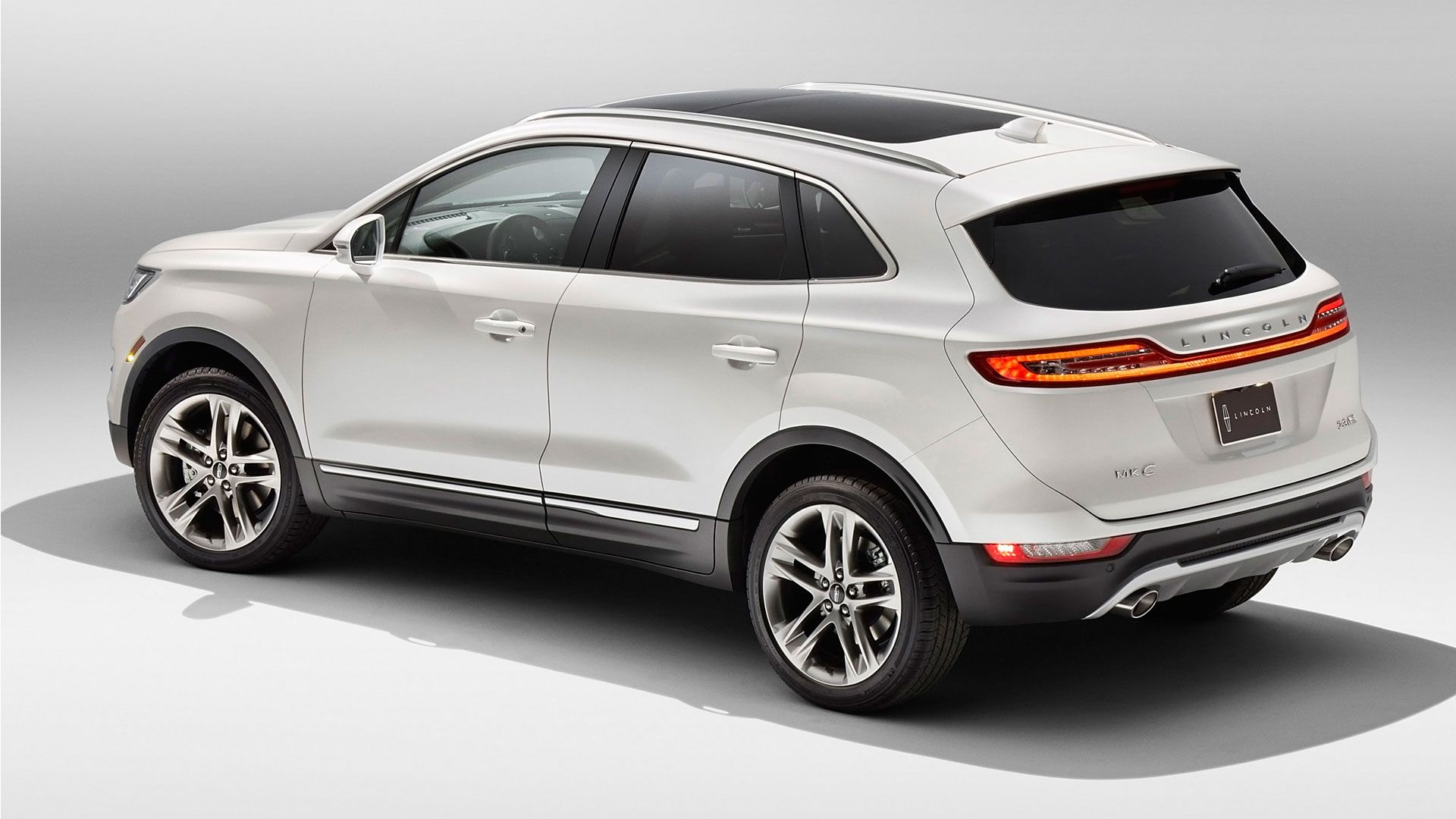 Lincoln mkc release 2015 2015 lincoln mkc luxury design and equipment http www