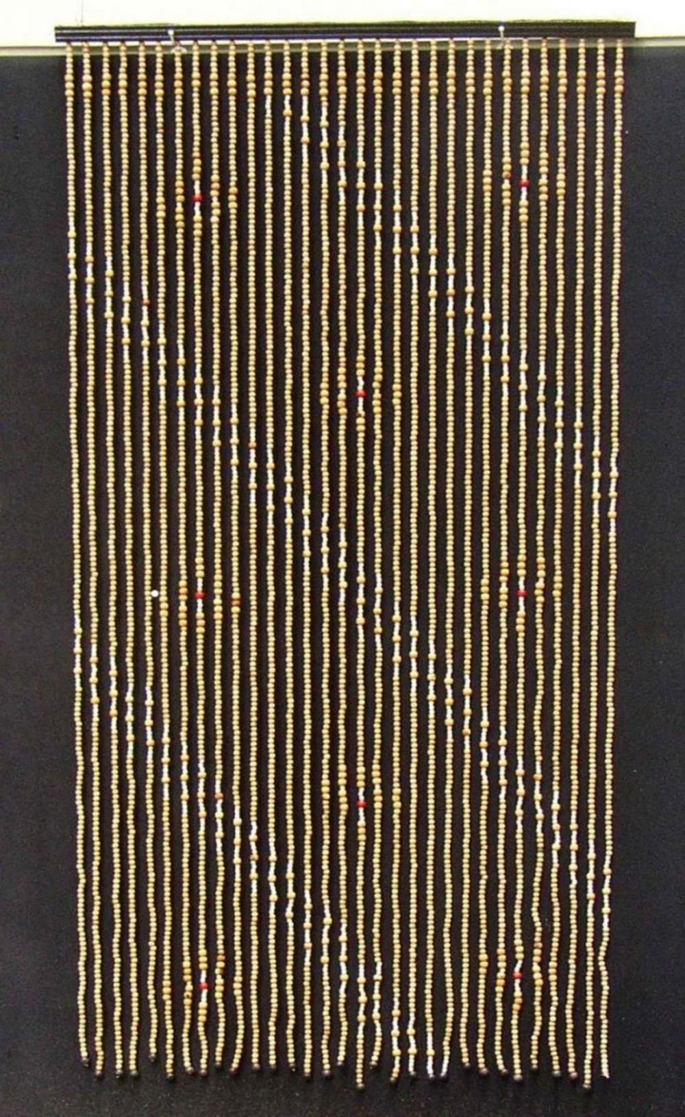 23 best inexpensive beaded door curtains ikea beaded