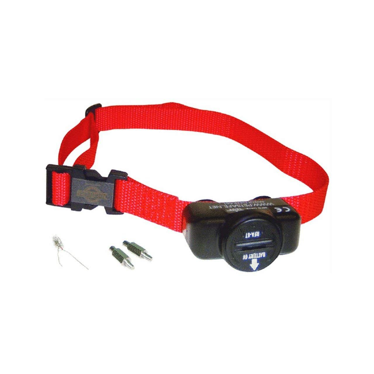 Radio Ultralight Fence Receiver *** See this great product