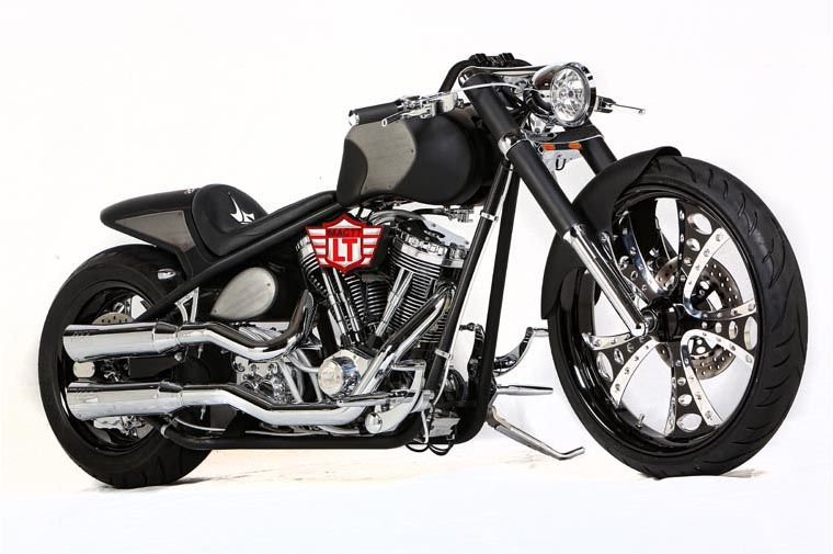 This Is Gonna Be My Next Bike For Me And Mrs Hill To Ride On