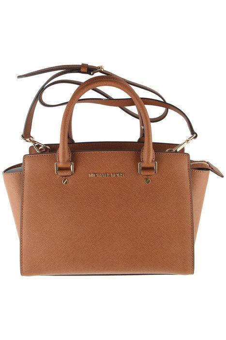 Whole Replica Michael Kors 303251 Designer Handbags On