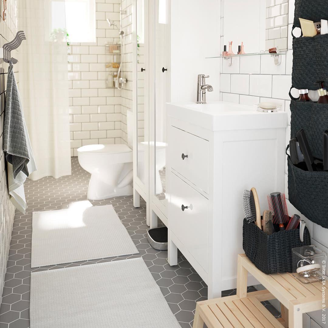 Gefallt 9 596 Mal 38 Kommentare Ikea Deutschland Ikeadeutschland Auf Instagram Hier Brauchen Wir Garanti Kleine Badezimmer Design Badezimmer Inspiration