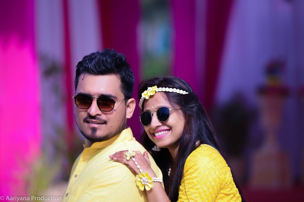 Haldi Couple Shoot Wedding Photography Pithi Couple Photoshoot Haldi Color Of Love Couples Photoshoot Wedding Photography Couple Shoot