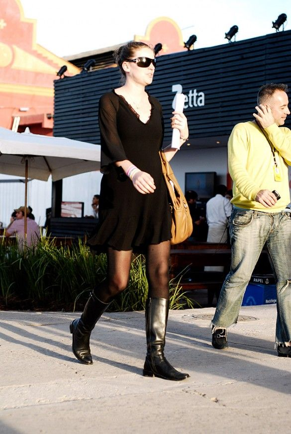 http://modices.com.br/das-ruas/terceiro-dia-de-fashion-rio/