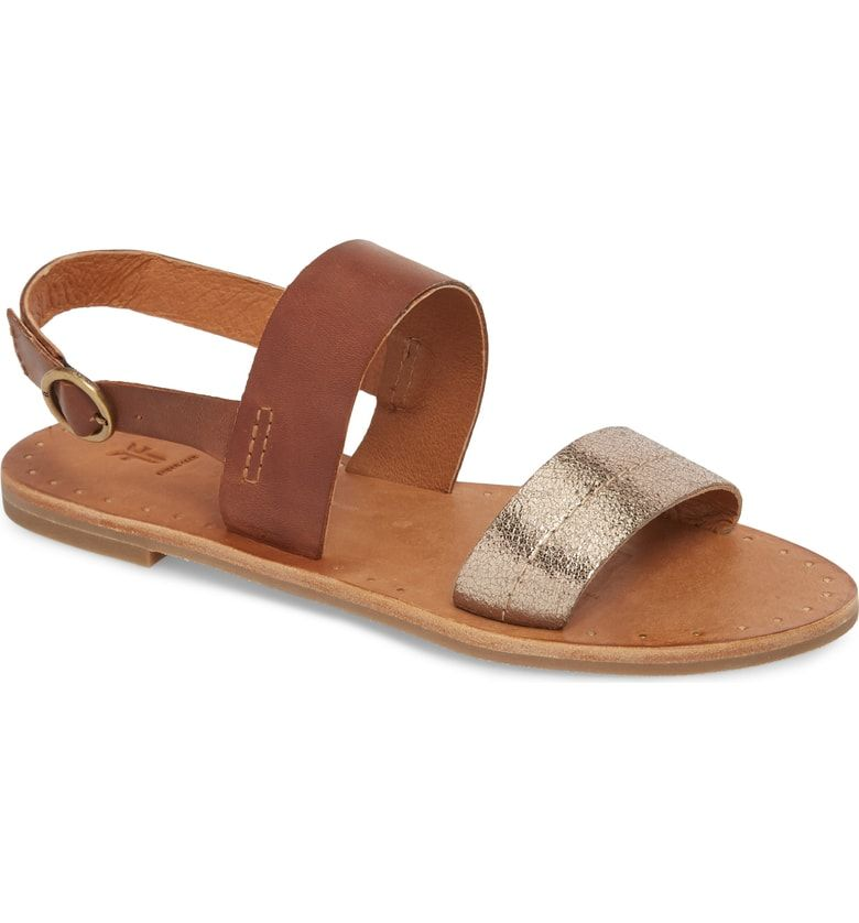 Free Shipping And Returns On Frye Ally Sandal Women At