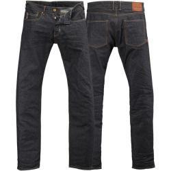 Reduzierte Slim Fit Jeans