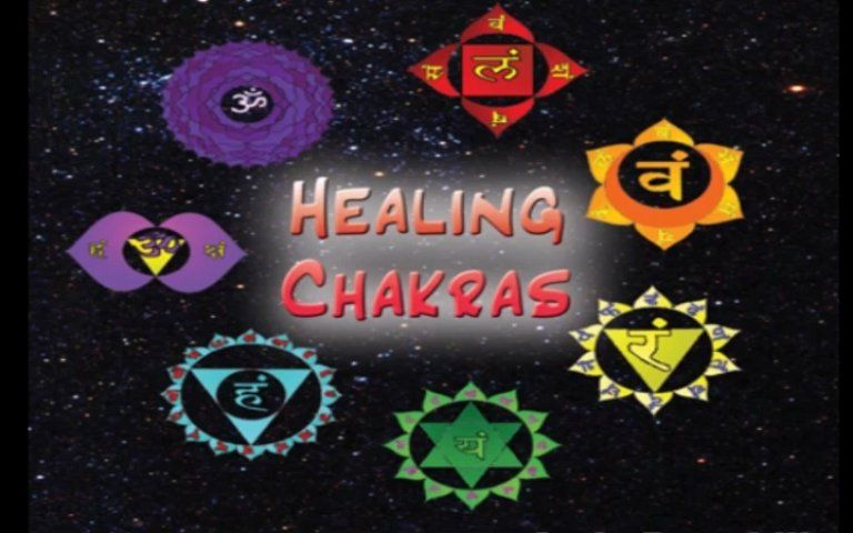 andy_b I will send you my 20 minute chakra balancing