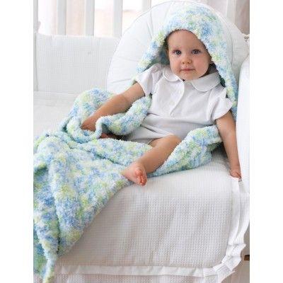 Free Easy Babys Blanket Knit Pattern Free Knit Baby Patterns