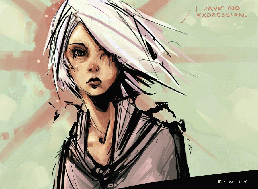 ___19 by on deviantART Art, Artist