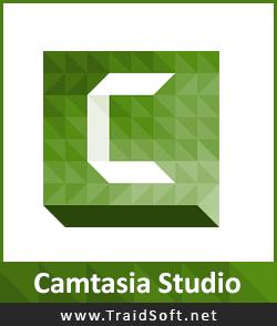 تحميل برنامج camtasia 2018