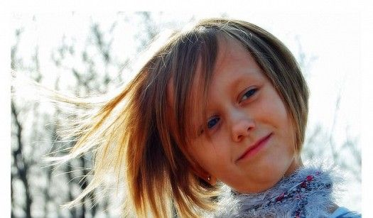 قصة شعر فرنسي للاطفال لتزيدي من تمي ز طفلك وأناقته Http Www Jamaluk Com D9 82 D8 B5 D8 A9 D8 B4 D8 B9 D8 B1 D9 81 D8 B1 D9 86 D8 B3 D9 8a D9 84 D9 84 D8