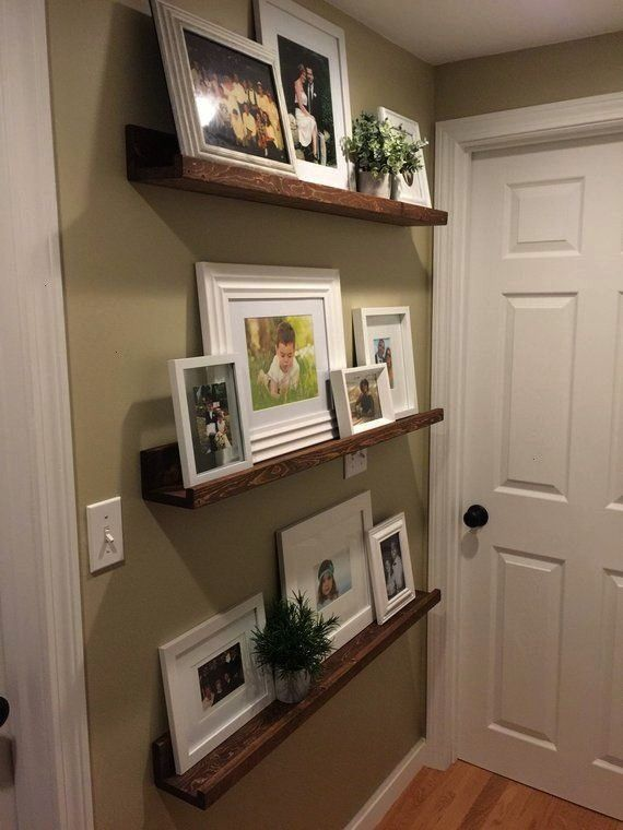 ledge shelves will allow you to proudly display your favorite children  Beautiful ledge shelves will allow you to proudly display your favorite childrens books or picture...