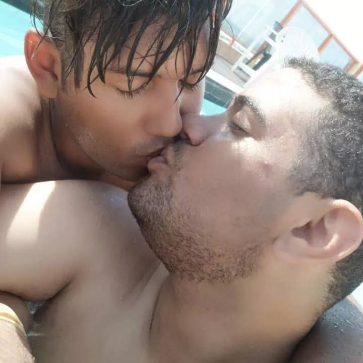 sex-top-gay-dating-site-videos