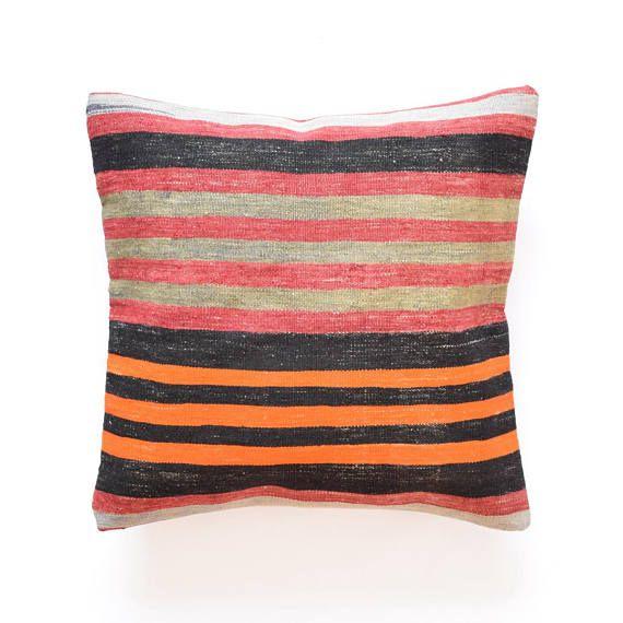 22x22 pillow case, 55x55 pillow covers