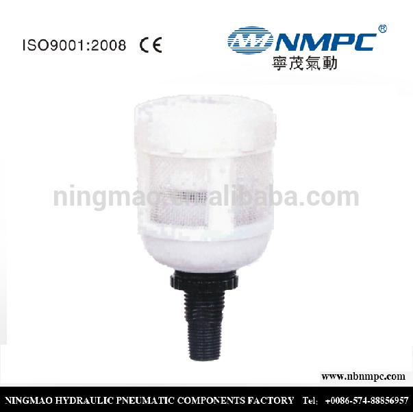 auot drain for air filter regulator FRL Air filter