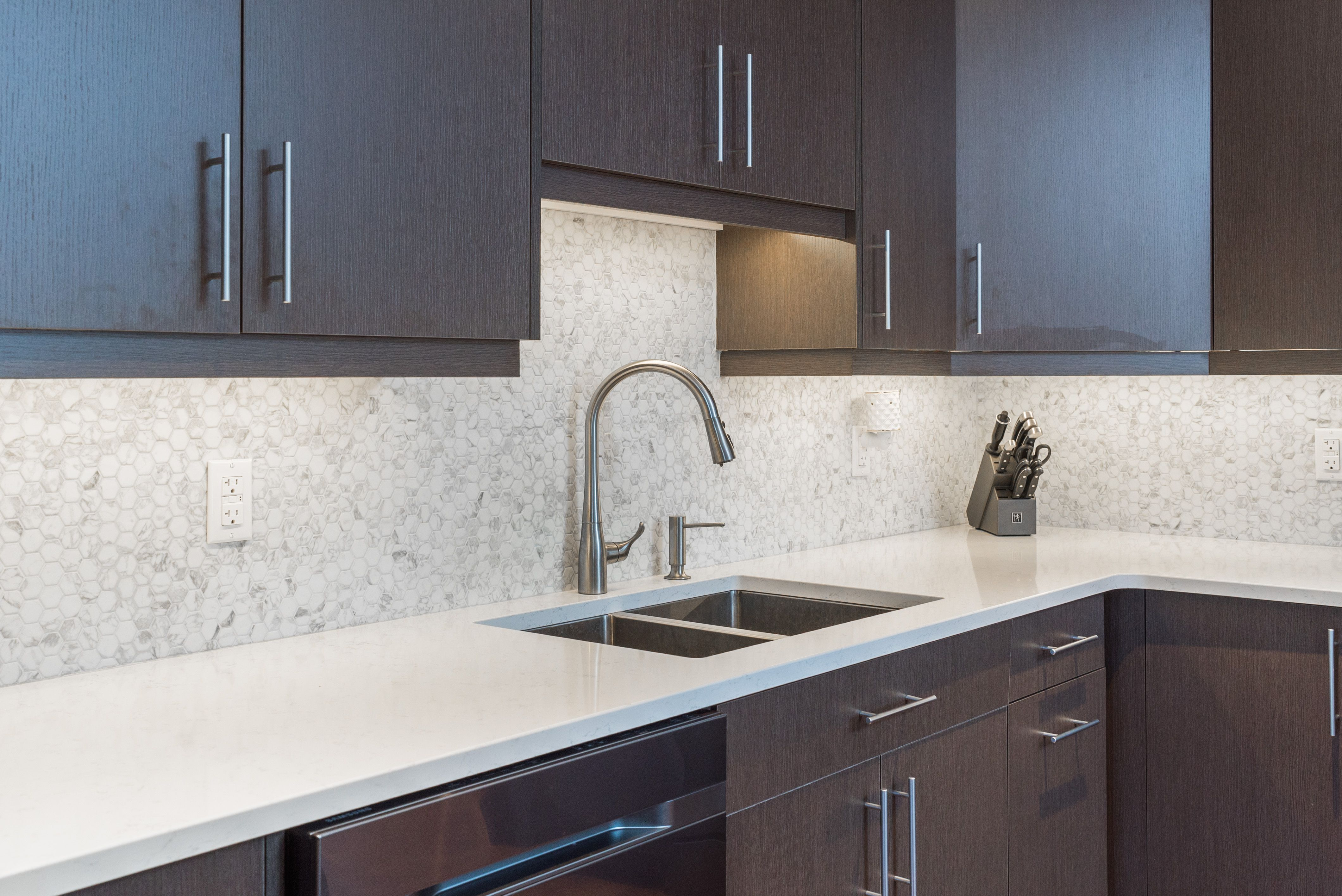 Dorable King Kitchen And Bath Collection - Kitchen Cabinets | Ideas ...