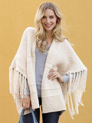 Marvel Soft Cape Project Spotlight Australia Crochet Scarfs