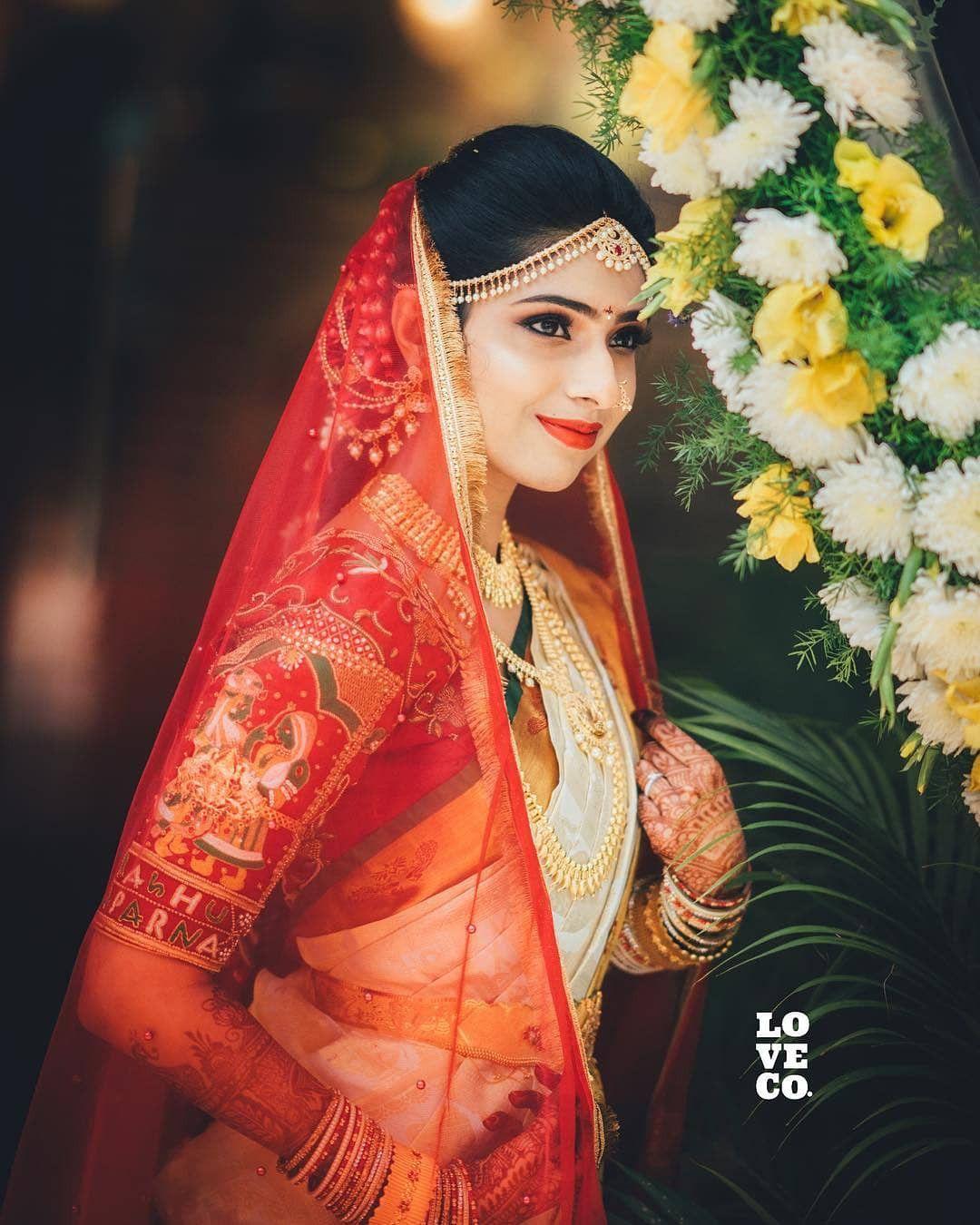 Pin By BridesEssentials On Brides Essentials Brides (With