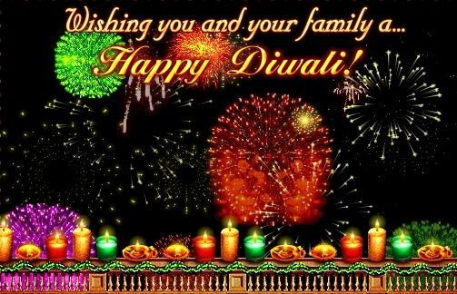 Great collection of happy diwali pictures message and photoimages grazitti interactive wishes you happy diwali 2012 happy diwali pictures happy diwali quotes diwali m4hsunfo