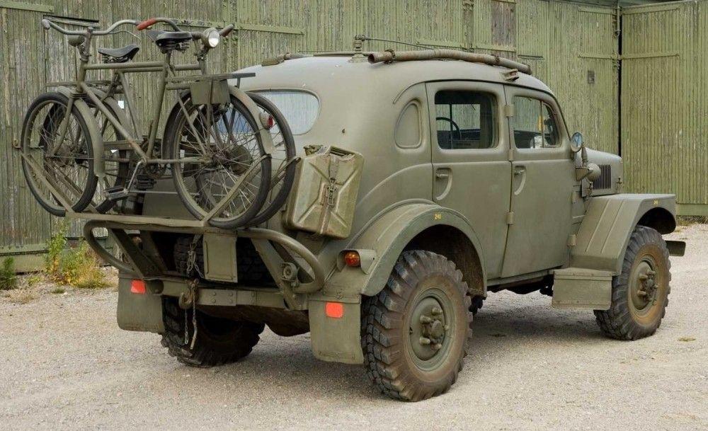 1953 58 volvo tp21 bikes cars volvo trucks volvo. Black Bedroom Furniture Sets. Home Design Ideas