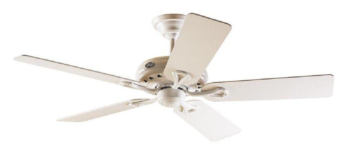 Hunter ceiling fan savoy 132cm52 white with white and light hunter ceiling fan savoy 132cm52 white with white and light oak aloadofball Choice Image