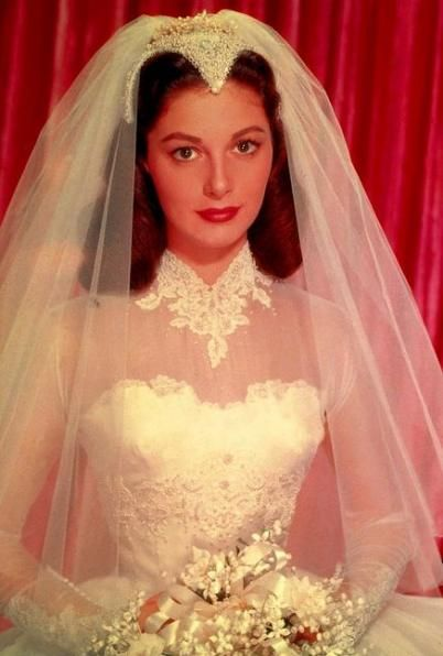 Photo of Super wedding vintage pictures beautiful ideas