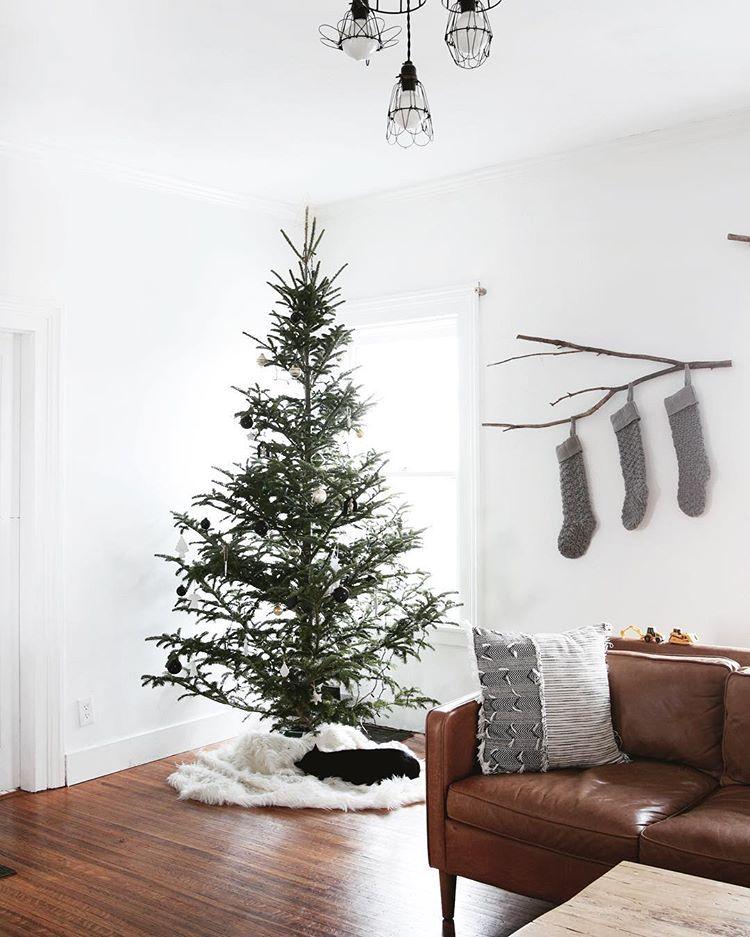 pin von lisa ott auf weihnachten gem tliche weihnachten. Black Bedroom Furniture Sets. Home Design Ideas