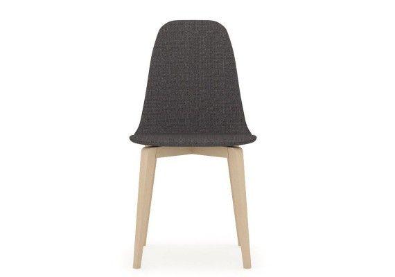 Precio y oferta silla tapizada para cocina o comedor, patas de ...