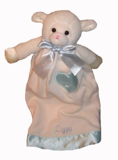 My sweet dreams baby personalized baby lovies blue lamb http my sweet dreams baby personalized baby lovies blue lamb http negle Choice Image