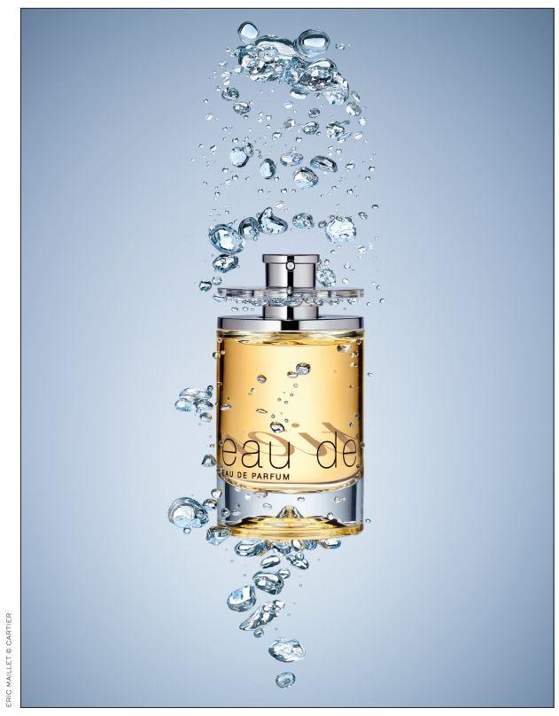Cartier Eau de Cartier Eau de Parfum (2016)  http://trouvervotreparfum.blogspot.com/2016/07/cartier-eau-de-cartier-eau-de-parfum.html