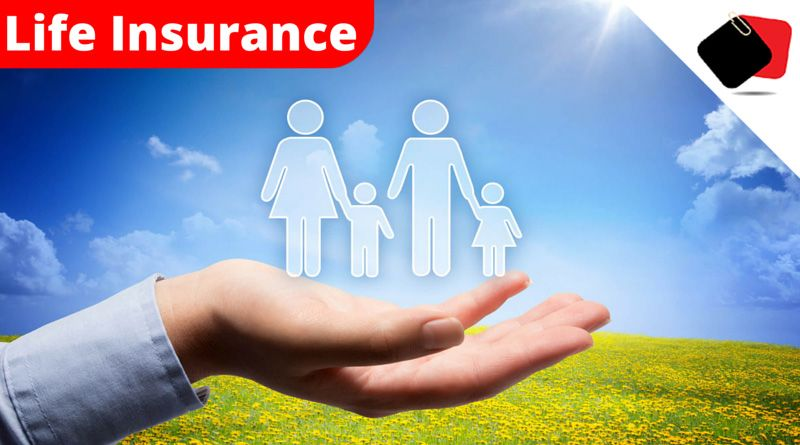 Multiple Life Insurance Quotes Amusing Compare Life Insurance Quotes From Multiple Providers With Online