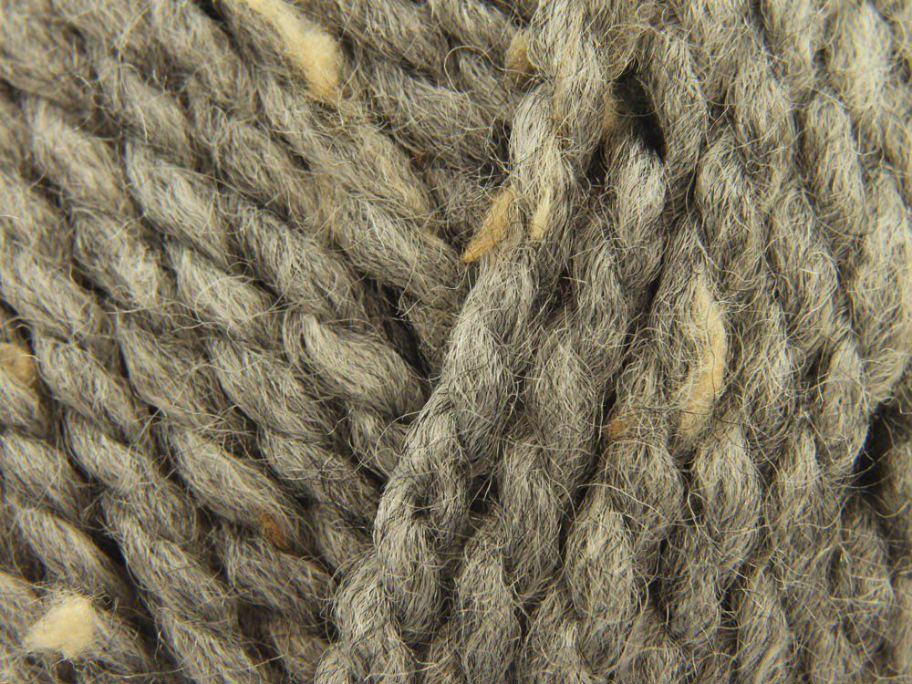 King Cole Wool | Knitting Yarn Stockists | Deramores