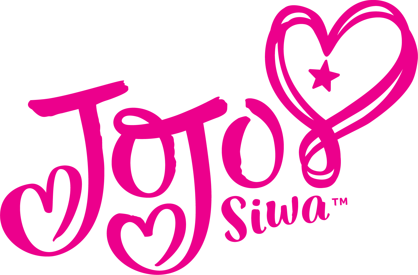 23++ Jojo siwa clipart free information