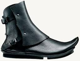 trippen shoes - Google Search