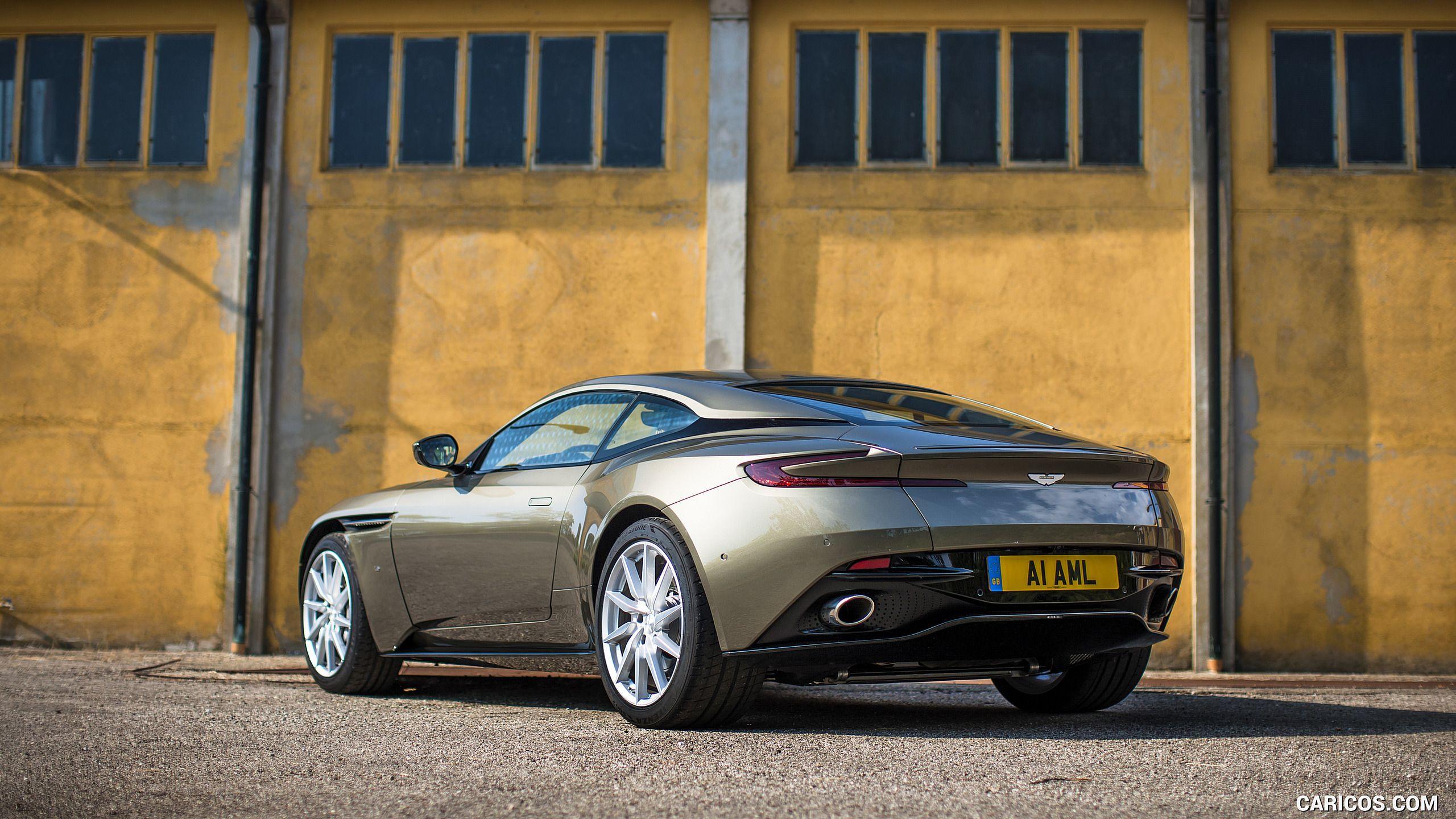 Next Stop Pinterest Aston Martin Aston Martin Db11 Aston