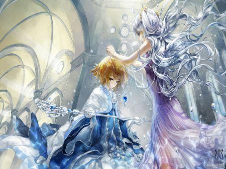 Janemere Desktop Nexus Wallpapers Anime Anime Images Anime Princess