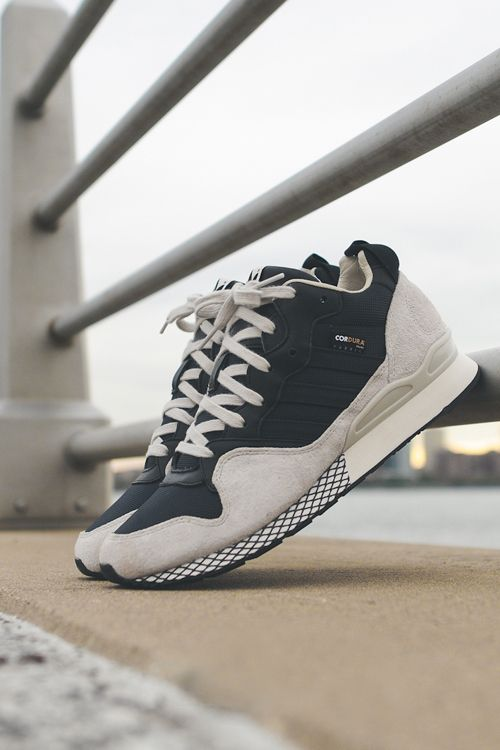 adidas zx 930 or
