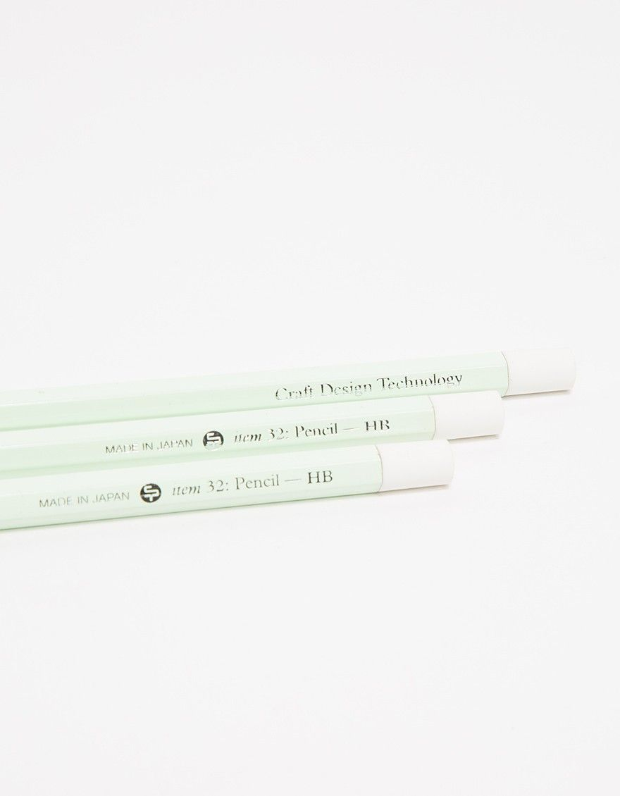 Craft Design Technology Box Of Pencils Third Box And Office Spaces
