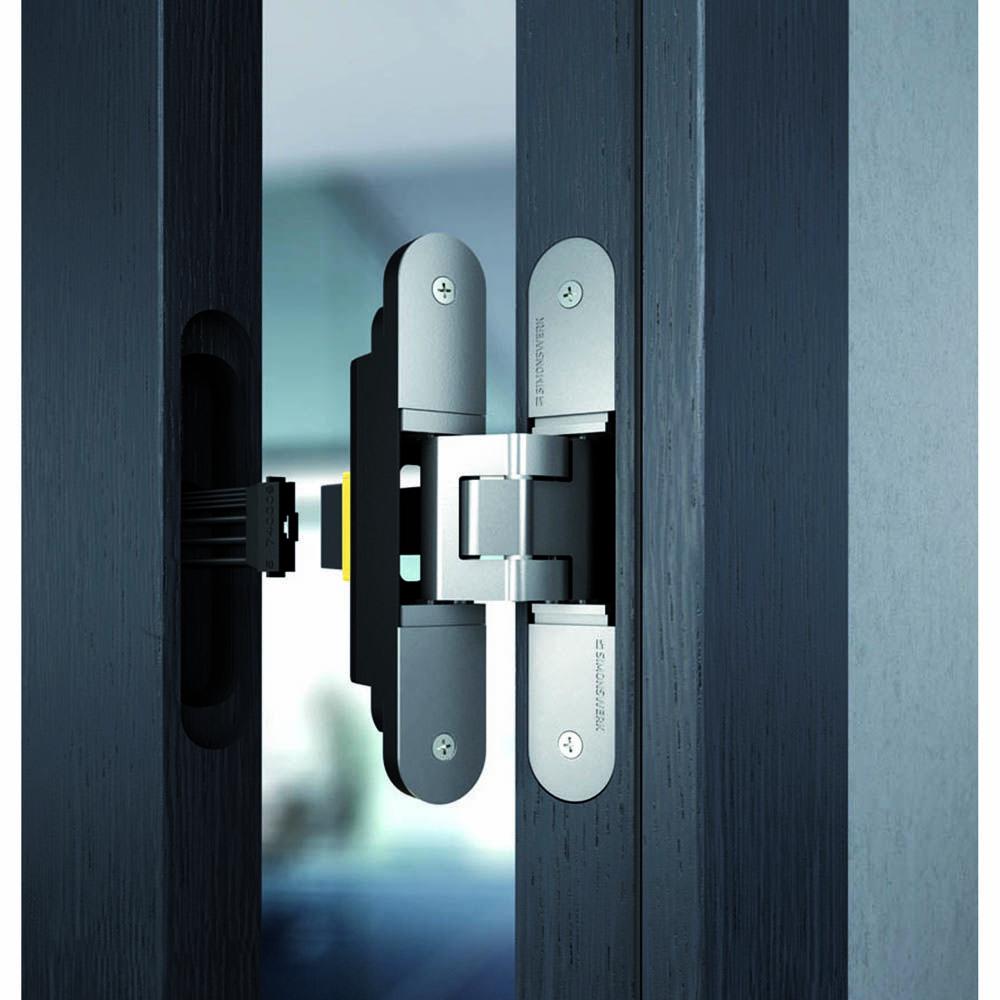 Simonswerk - Product - TECTUS TE240 3D-n Energy | House Tech ...