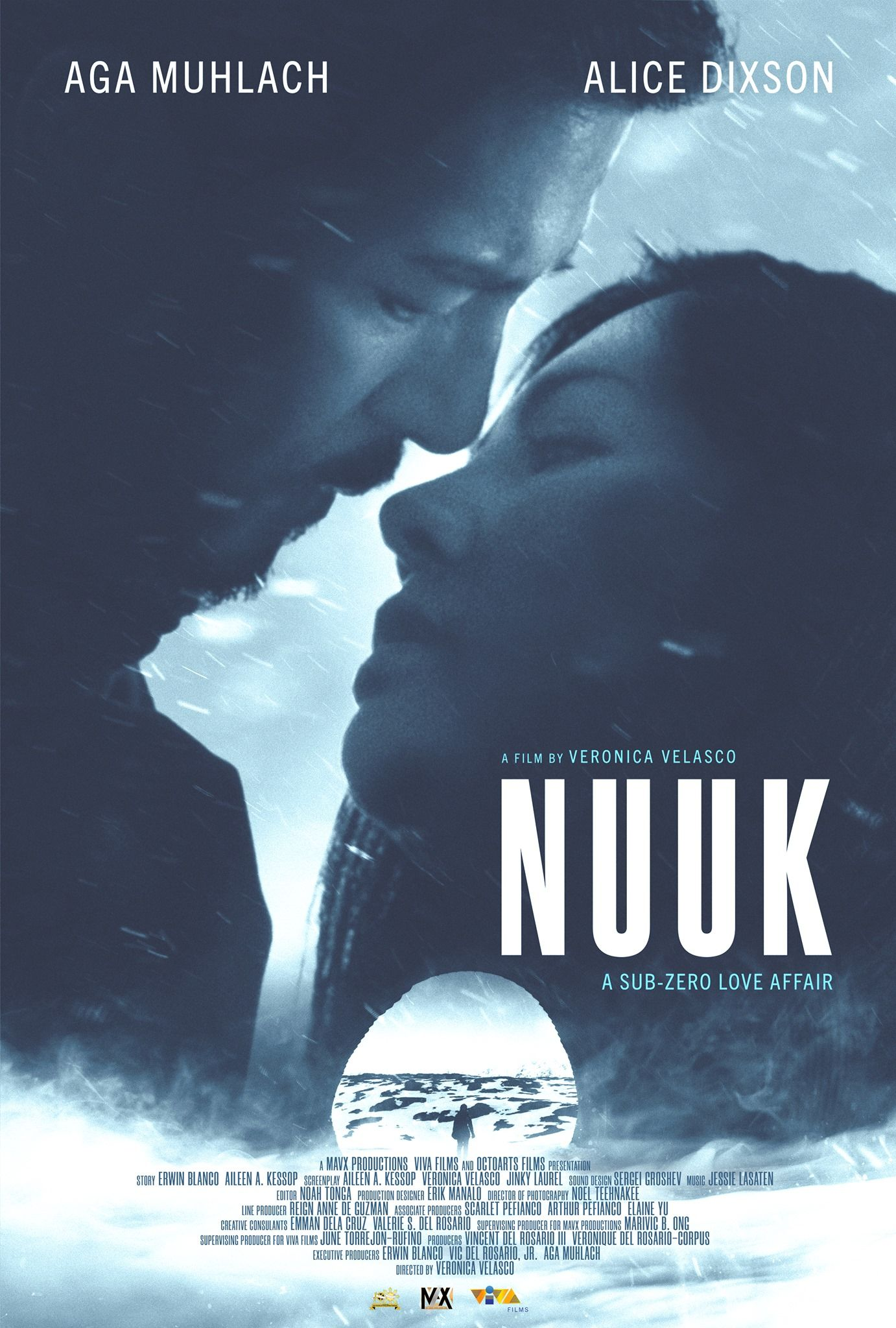 Nuuk 2019 Full Movies Nuuk Streaming Movies Online
