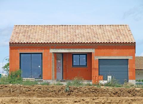 Attractive 4 Aides Pour Faire Construire Une Maison