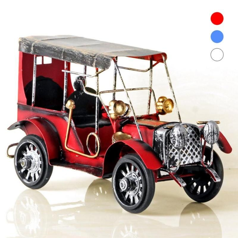 Pin and Save if you want this Vintage Retro Classical Car Model Tag ...