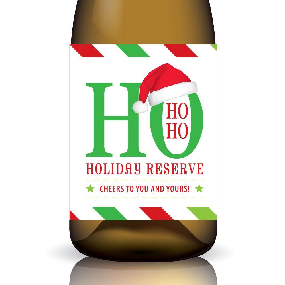 Ho ho holiday printouts to color - Ho Ho Holiday Printouts To Color 20