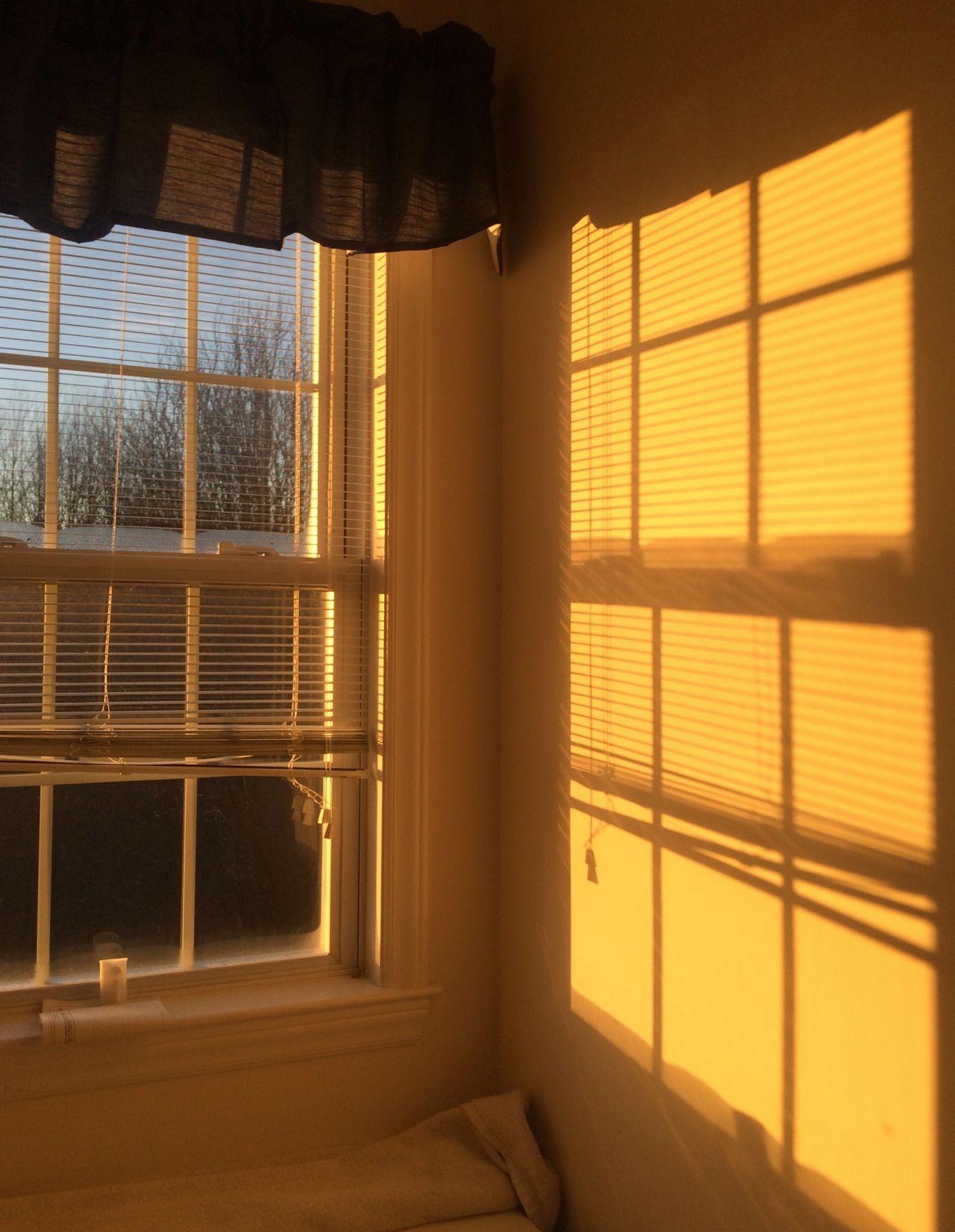 sun room | Tumblr | eve // oc | Yellow, Color, Yellow theme