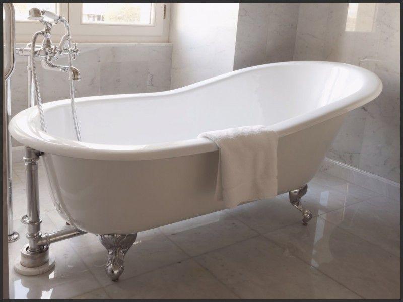 Lovely Rustoleum Bathtub Refinishing Kit Home Depot   Home Furniture ...