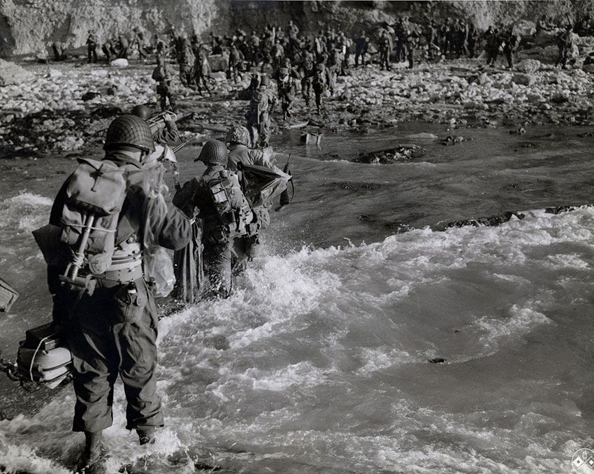 DDay! History war, World war two, Wwii history